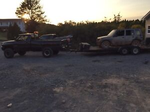 Buying junk cars trucks vans and suvs same day pick up
