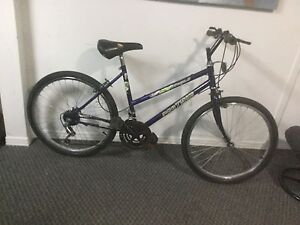 Bike for sale must go