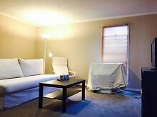 Share good location flat in Carlton! Carlton Melbourne City Preview