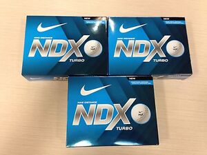 NIKE-THE-LATEST-BALL-FROM-NIKE-NDX-TURBO-3-DOZEN-BRAND-NEW