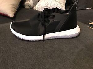 Brand new adidas runners