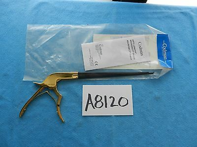 Codman Surgical Opti-length 2mm 45 Deg Up 254mm Microsect Shaver 67-7310 New