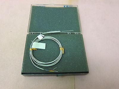 OMEGA HYP3-16-1-1/2-K-U-48-RP Hypodermic needle probe