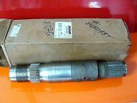 OEM Quicksilver / Mercury Outer Prop Shaft 44-865315A02 Merc-Cruiser