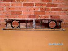 FordXT 1968 GT Grill Replica Thirlmere Wollondilly Area Preview