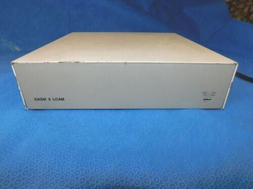 GE  MRI DIGITAL DASM II L-CAM MODEL: 2249895