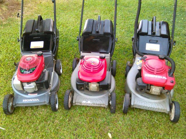 mower spare parts lawn mowers gumtree australia brisbane north east hamilton