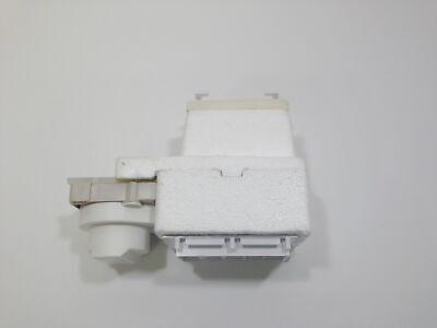 Kenmore Refrigerator Damper Control Assembly WP2209751