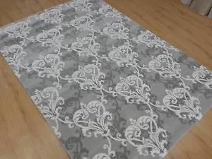 160x230 Brand New floor rug, made in Belgium