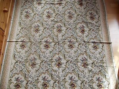 ** schöner Sofa- Überwurf ** 163 x 128 cm gebraucht kaufen  Deutschland
