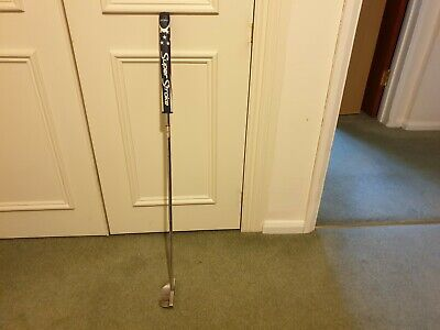 Nike Method Core MC4i Putter right hand centre shaft