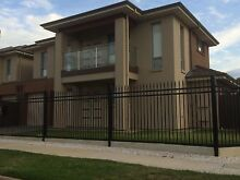 Woodville South townhouse for rent Woodville South Charles Sturt Area Preview