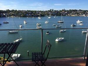 Picturesque Drummoyne Drummoyne Canada Bay Area Preview