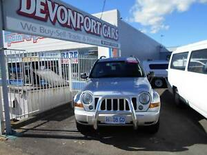 Jeep for sale in tasmania gumtree cars fandeluxe Images