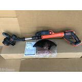"NEW Black & Decker 20V MAX LSTE525 Easyfeed 2 Speed 12"" String Trimmer/Edger"