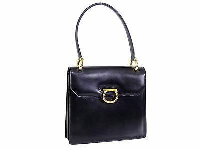 celine gray bag  celine classic leather