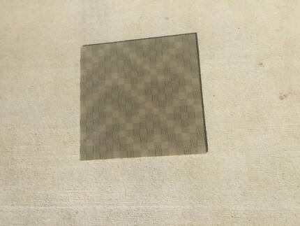 CARPET TILES (Approx 300, to cover about 81 Sq m.) Nambour Maroochydore Area Preview