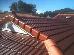 Whirlybird Installation In Brisbane Region Qld Gumtree