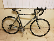 Giant ocr3 mint condition for sale Marangaroo Wanneroo Area Preview