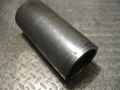 Allis Chalmers 3 Point Cylinder Tube 269348 70269348 70107020703070407045
