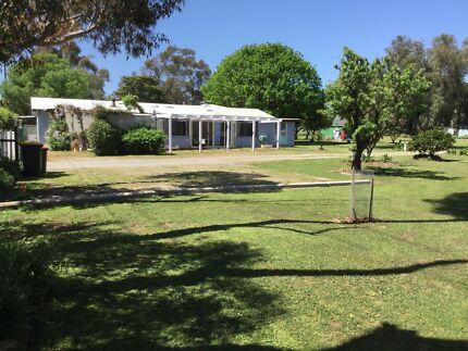 Caretaker couple required for B&B environment Willunga Morphett Vale Area Preview