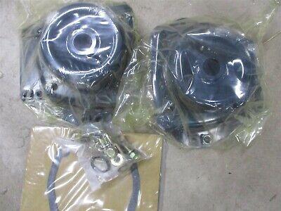 66611-22102 Genuine Oem Kubota Brake Assembly Kit B5200 B6100 B6200 B7100 B7200