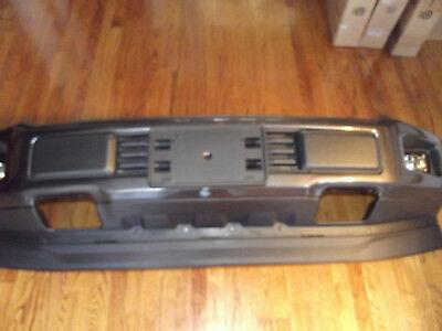 Used, 2018 Ford F150 F-150 front bumper factory original OEM Magnetic Genuine for sale  Alpharetta