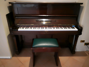 Upright  Piano Booragoon Melville Area Preview