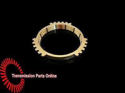 Original Fiat Ducato 230 Synchroring Synchronisierung 5 Gang 94-02 9463263388