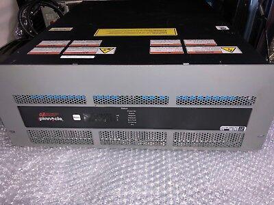 Ae Advanced Energy Pinnacle 20kw Generator 3152412-364 Amat 0190-22950-002 New