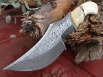 right2bear knives