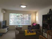 Room for rent in Moonee Ponds Moonee Ponds Moonee Valley Preview