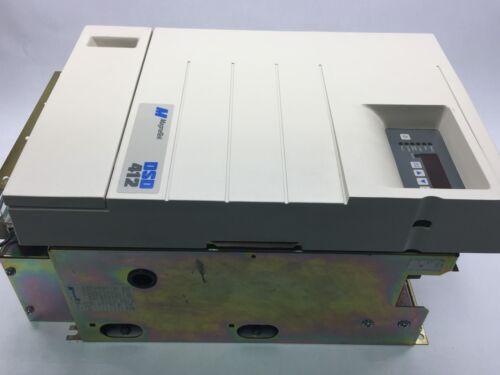 Magnatek DSD 412, 53ST0301-2120 DC Drive