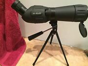 NEW SPOTTING SCOPE 20-60x60 HIGH DEFINITION Surfers Paradise Gold Coast City Preview
