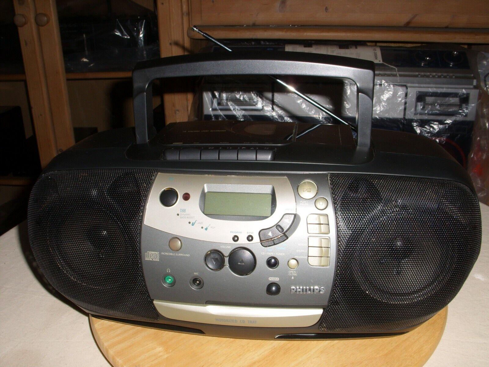 ᐅ CD-Radiorecorder Test 2020 » Testsieger der Stiftung