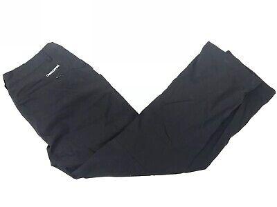 Craghoppers Kiwi Pants - Craghoppers Kiwi Pro Stretch Winter Walking Trousers Lined US M 8 Womens Pants