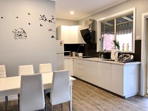Renovated Clean Cozy Furnished Room with Bills Included fr $150pw