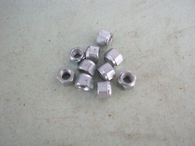 ROVER P6 ROVER P8 UNF NUT BOLT /& WASHER SET IN STAINLESS STEEL