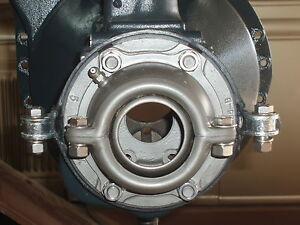 1933-34-Ford-flathead-transmission-mount-frame-bolt-set-U-joint-torque-tube