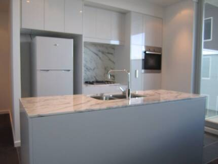 HIndmarsh Square Apartment for Rent