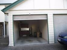 garage for hire car/boat/household goods Booval Ipswich City Preview