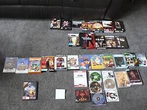 pc games clearout from $5! Tea Tree Gully Tea Tree Gully Area Preview