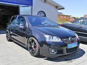 Volkswagen Golf V Lim. GTI Edition 30