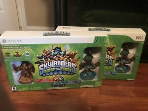 Skylanders need to sell altogether asap