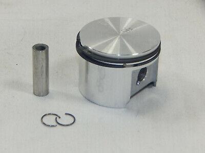 Stihl Oem Piston Kit W Rings Ts400 Concrete Cut-off Saws 4223-030-2000