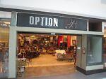 The Option B