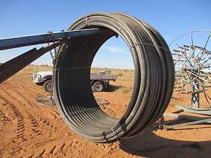Veggi Irrigation Poly Pipe Moorook Loxton Waikerie Preview