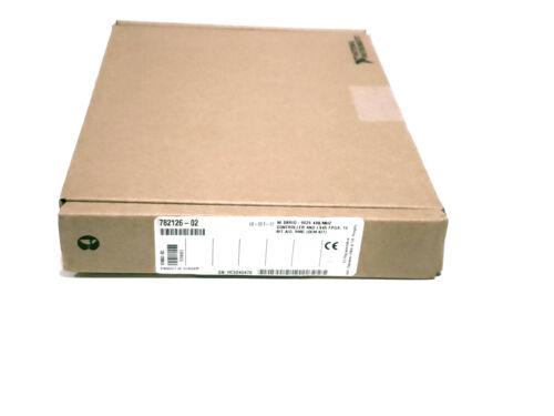 *Sealed* National Instruments NI sBRIO-9626 Single-Board FPGA CompactRIO