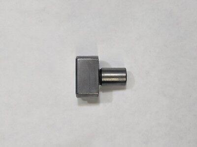 Shift Forks WT297-23 M-304841-2 NEW GM Muncie M20 M21 Transmission Set of 2