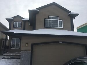 House for Rent in South Glens in Morinville